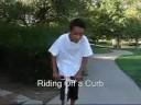 скачать Клипы Scooter How to