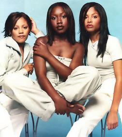 702 группа — фото 90-х, музыка и клипы 90-х