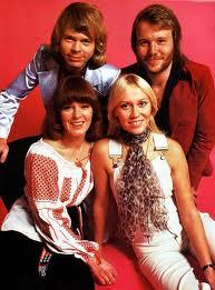 ABBA группа — фото 90-х, музыка и клипы 90-х