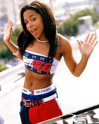 Aaliyah певица — фото 90-х, музыка и клипы 90-х