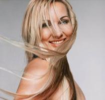 Amber группа — фото 90-х, музыка и клипы 90-х