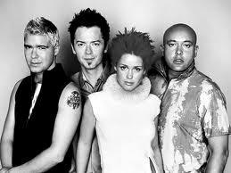 Aqua группа — фото 90-х, музыка и клипы 90-х