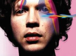 певец Beck — фото 90-х, музыка и клипы 90-х