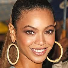 Beyonce певица — фото 90-х, музыка и клипы 90-х
