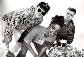 группа Bingoboys — фото 90-х, музыка и клипы 90-х