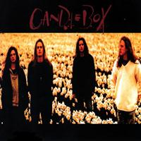 Candlebox группа — фото 90-х, музыка и клипы 90-х