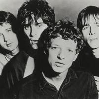 Cast группа — фото 90-х, музыка и клипы 90-х