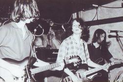 Chapterhouse группа — фото 90-х, музыка и клипы 90-х