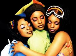 Cleopatra группа — фото 90-х, музыка и клипы 90-х