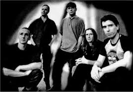 DReam группа — фото 90-х, музыка и клипы 90-х