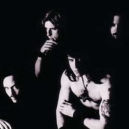 Danzig группа — фото 90-х, музыка и клипы 90-х