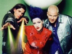 Daze певец — фото 90-х, музыка и клипы 90-х