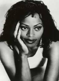 певица Desree — фото 90-х, музыка и клипы 90-х