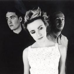 Dubstar группа — фото 90-х, музыка и клипы 90-х
