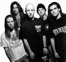 группа Fight — фото 90-х, музыка и клипы 90-х