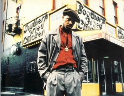 группа Guru — фото 90-х, музыка и клипы 90-х