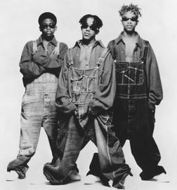 Immature группа — фото 90-х, музыка и клипы 90-х