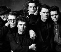 Inxs группа — фото 90-х, музыка и клипы 90-х