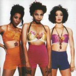 JADE группа — фото 90-х, музыка и клипы 90-х