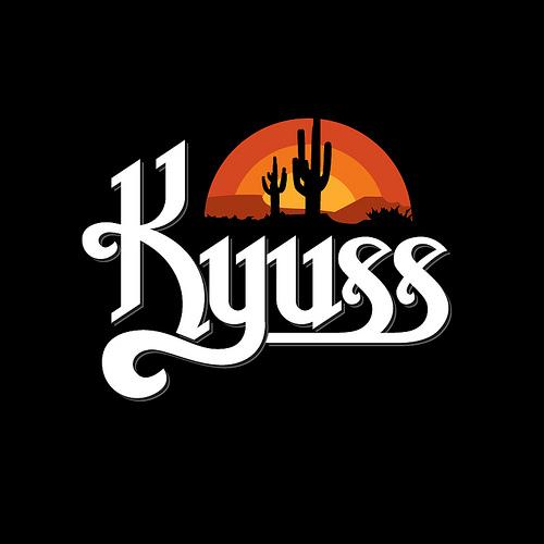 Kyuss группа — фото 90-х, музыка и клипы 90-х