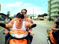 LEN группа — фото 90-х, музыка и клипы 90-х