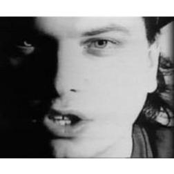 группа LaTour — фото 90-х, музыка и клипы 90-х