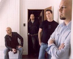 группа Live — фото 90-х, музыка и клипы 90-х