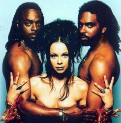группа Loft — фото 90-х, музыка и клипы 90-х