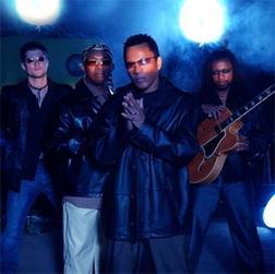 Londonbeat группа — фото 90-х, музыка и клипы 90-х