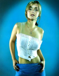Louise группа — фото 90-х, музыка и клипы 90-х