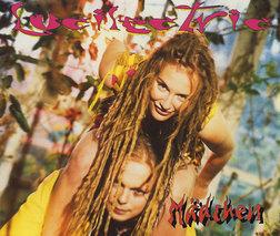 группа Lucilectric — фото 90-х, музыка и клипы 90-х