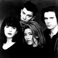 Lush группа — фото 90-х, музыка и клипы 90-х