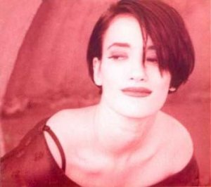 Martika группа — фото 90-х, музыка и клипы 90-х