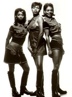 MoKenStef группа — фото 90-х, музыка и клипы 90-х