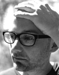 Moby певец — фото 90-х, музыка и клипы 90-х