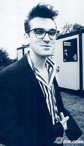 Morrissey певец — фото 90-х, музыка и клипы 90-х