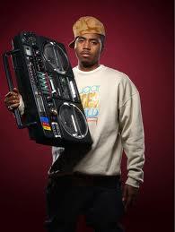 Nas певец — фото 90-х, музыка и клипы 90-х
