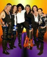 Opus группа — фото 90-х, музыка и клипы 90-х