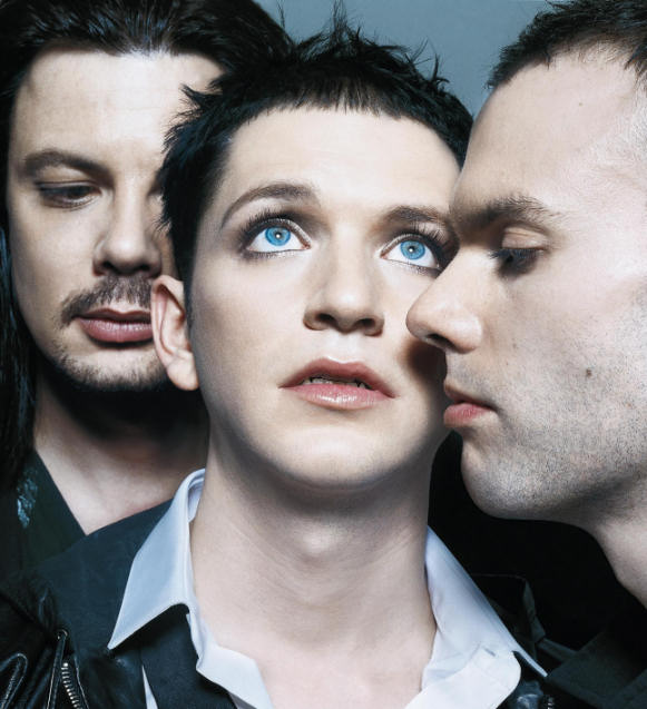 Placebo группа — фото 90-х, музыка и клипы 90-х
