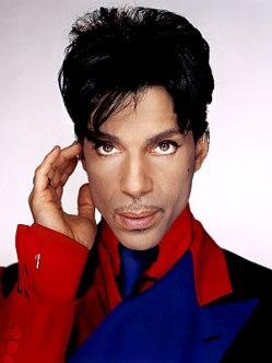 Prince певец — фото 90-х, музыка и клипы 90-х