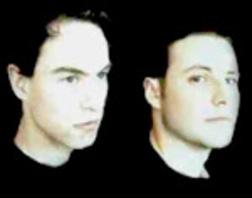 группа RMB — фото 90-х, музыка и клипы 90-х