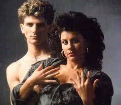 группа Radiorama — фото 90-х, музыка и клипы 90-х