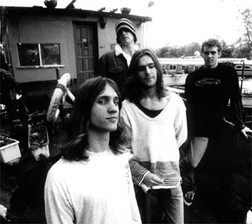 Reef группа — фото 90-х, музыка и клипы 90-х
