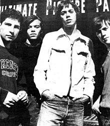 Ride группа — фото 90-х, музыка и клипы 90-х