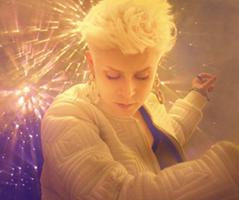 Robyn певица — фото 90-х, музыка и клипы 90-х