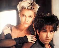 Roxette группа — фото 90-х, музыка и клипы 90-х
