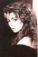Sandra певица - ����� 90-� ����� ����������� �����������