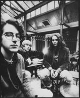 Sebadoh группа — фото 90-х, музыка и клипы 90-х