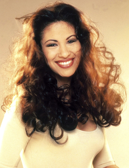 Selena певица — фото 90-х, музыка и клипы 90-х