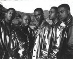 Silk певец — фото 90-х, музыка и клипы 90-х